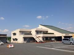 滑川町コミュニティセンター