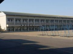 柳津小学校