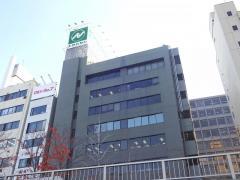 ナカバヤシ株式会社