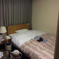 ビジネスホテル平成