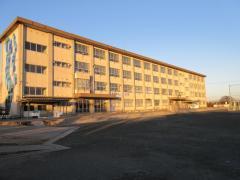 丹陽小学校