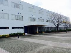 八千代リハビリテーション学院