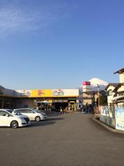 ジェームス富士宮店