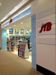 JTB首都圏 テラスモール湘南店