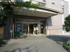 志磨の湯旅宿湯村ホテルB&B