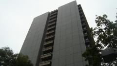 広島県警察本部
