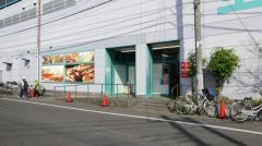 ロヂャース越谷店