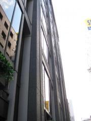 ラサ工業株式会社