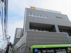 ティップネス 氷川台店