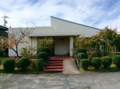 福岡歯科医院