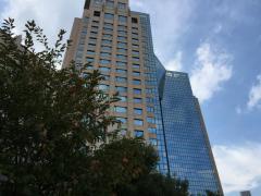 東京ベイコート倶楽部ホテル&スパリゾート