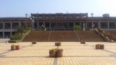 東平尾公園博多の森陸上競技場
