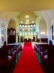 函館聖マリア教会
