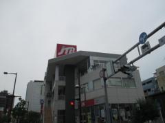 JTB関東 トラベルサロン高崎