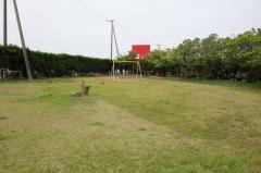 豊ヶ浜児童公園