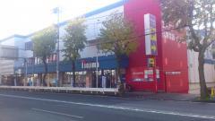ノジマ東名川崎店
