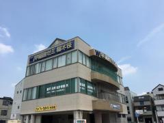早稲田ゼミ栃木校