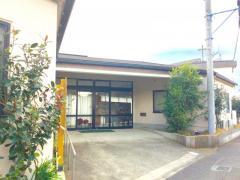藤沢聖マルコ教会