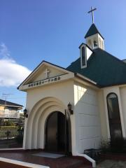 西明石教会