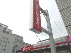 ニッポンレンタカー名鉄岐阜駅前営業所