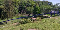 戸塚西公園