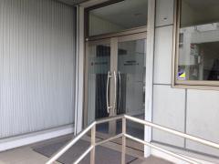 損害保険ジャパン日本興亜株式会社 美濃加茂支社