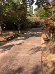 片田団地北公園