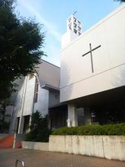 雪ノ下教会