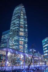 東京モード学園