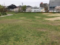山ノ手公園