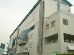 グリーンヒルホテル尾道