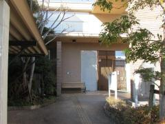 太田眼科医院