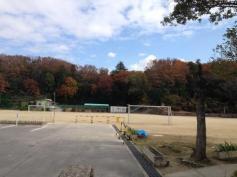 岩津小学校