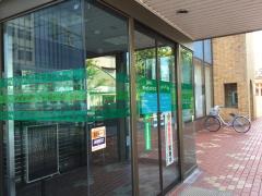 第四銀行鳥屋野支店