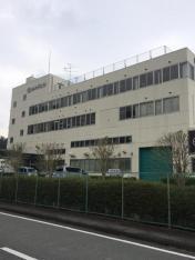 日本プラスト株式会社