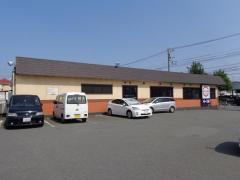 スシロー武蔵村山店