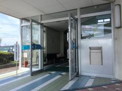北名古屋市ジャンボプール