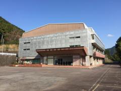 和良町民センター