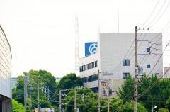 株式会社名機製作所