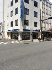 近畿日本ツーリスト 長野支店