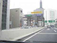 西神田IC