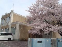 神の倉小学校