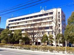 名古屋芸術大学東キャンパス