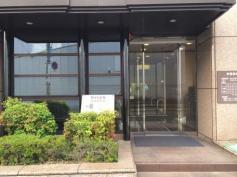 野村證券株式会社 学園前支店