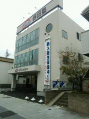 野田塾桜本町校