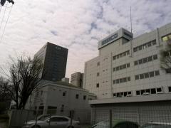 サムコ株式会社