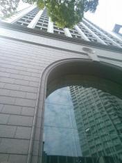 椿本興業株式会社