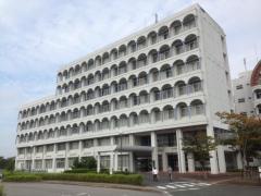 愛知産業大学短期大学