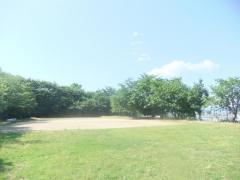 桜ケ丘公園