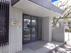 ジブラルタ生命保険株式会社 豊田営業所